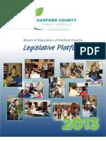 2013LegislativePlatform Final 010313.pdf
