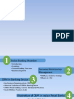 Indian Banking Industry_Anit