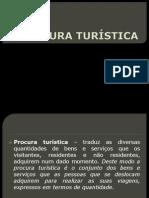 59680982-2812-15-PROCURA-TURISTICA