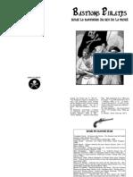 BastionsPirates.pdf