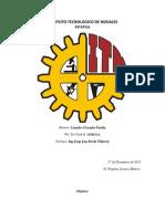 LizandroGonzalezPRACTICA5.doc.docx
