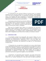 HIDROLOGIA CCAPI CORREGIDO