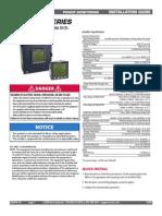 Manual Instalacion MedidorE AMP0400