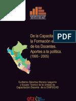 CapacFormacContinua1995-2005