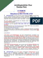 21PUNKTENeu.pdf