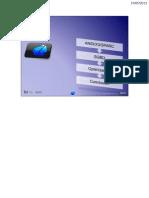 T6 sistemas de gestión de bd