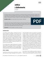 30283-64701-1-PB.pdf