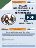 c.participante.t.1.Ok