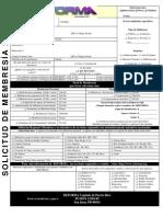Formulario de membresía.pdf