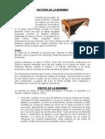 HISTORIA DE LA MARIMBA.doc