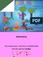 livrodigital-fpm-091111105744-phpapp01