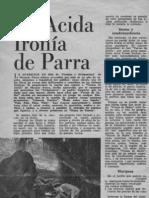 Papa Parra