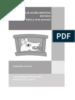 rabia2012.pdf