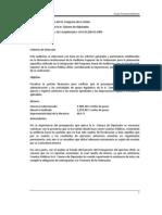 Informediputados.pdf