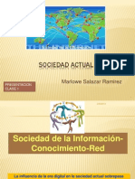 Soc Actual-Info Nuevo