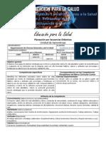 3_Educación_para_la_Salud (alumnos)