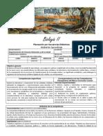 5_Biología_II (alumnos)