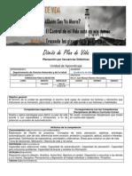 6_Diseño_de_Plan_de_Vida (alumnos)