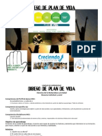 7_DISEÑO DE PLAN DE VIDA
