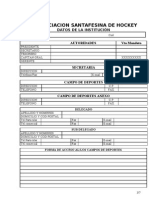 (PAG.3)PLANILLAS INSTITUCIÓN A 2013