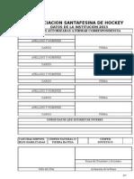 (PAG.4) PLANILLAS INSTITUCIÓN B 2013