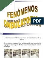Ondas+Mecanicas
