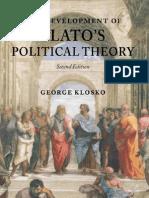 Plato Contetxt