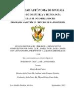 Tesis materales hibridos.pdf