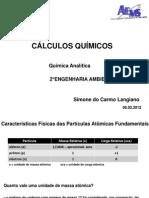 calculos_quimicos_06-02-2012