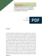 1307121092_ARQUIVO_ASDIMENSOESDOCUIDADOEMUMACOMUNIDADEAFROBRASILEIRA