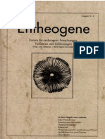 Entheogene4