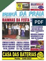 Beira Da Praia 236