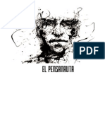 El Pensanauta