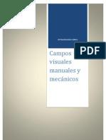 Tutoria de Oftalmologia.pdf