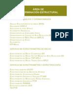 determinacion_estructural