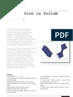 Scilab Computation