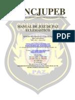 MANUAL DO JUIZ DE PAZ ECLESIÁSTICO (1)