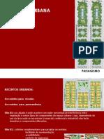 aula-vegetação-urbana-localização-modelo-03-kaline