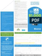 NSTAR-Electric-Company-High-Efficiency-Oil-or-Propane-Heating-System-Rebate