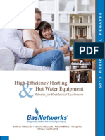 NSTAR-Electric-Company-High-Efficiency-Heating-