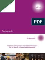 MPG1_aula5_2012_acabamentos