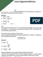 16_ Ecuaciones trigonométricas VI