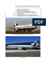 What Became of Air New Zealand's DC-10-30's Pt 1