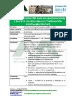 audiometria_colombia.pdf