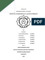 85065615-Penentuan-Besi-Dengan-1-10-Fenantrolin.pdf