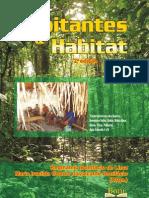 Habitantes e Habtat - 2ª Edição