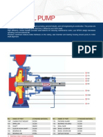 Youngpoong Pump.pdf
