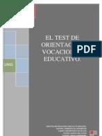 Proyecto INTEGRADOR Final Nov 26 2011lv