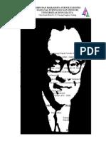 Proposal Permohonan ATK