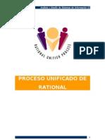ANALISIS Y DISEÑO DE SISTEMAS DE INFORMACION II